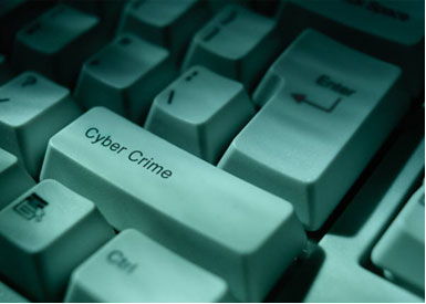 Cyber criminals target travelers