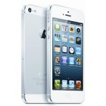 Apple iPhone 5 available for pre-orders in India